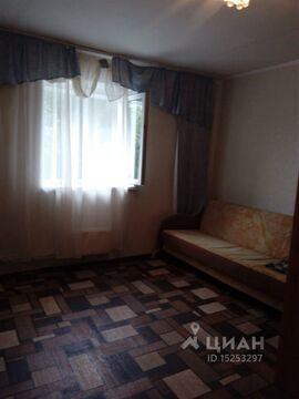 Аренда квартиры, Томск, Заозерный пер. - Фото 1