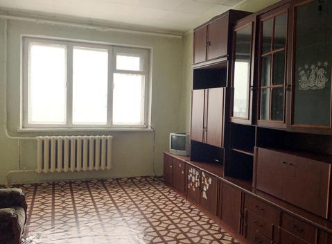 Сдается 2-к квартира, 50 м2, Коломенская 24 - Фото 1