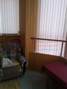 Продажа квартиры, Новосибирск, Ул. Семьи Шамшиных - Фото 3