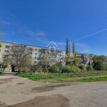 Продажа квартиры, Феодосия, Керченское ш. - Фото 1