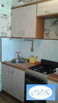 1 комнатная квартира, д-п, ул. Тимуровцев, район ТЦ лента - Фото 2