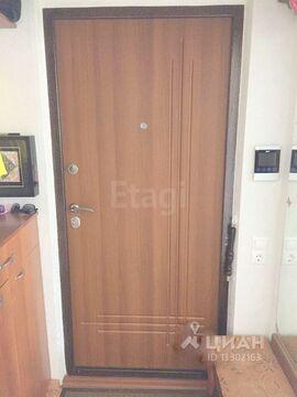 Продажа квартиры, Волжский, Ул. Мира - Фото 1