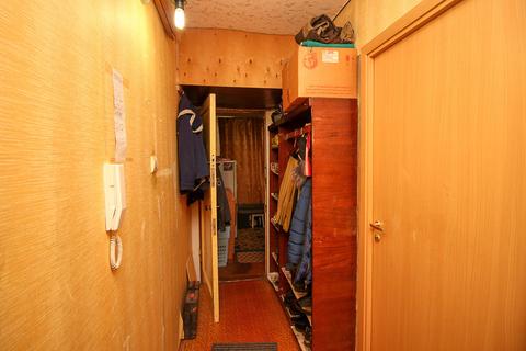 Владимир, Лакина ул, д.133а, комната на продажу - Фото 4