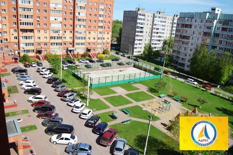 Аренда Каширское ш, дом 83 - Фото 2