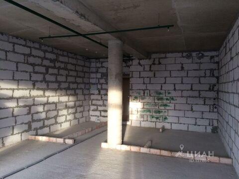 Продажа квартиры, Ул. Хромова - Фото 2