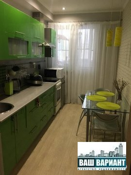 Квартиры, ул. Жмайлова, д.4 к.5 - Фото 4