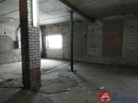Аренда склада, Иваново, 15-й проезд - Фото 2