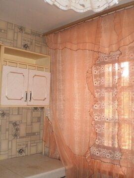 Продажа квартиры, Минеральные Воды, Ул. Советская - Фото 5