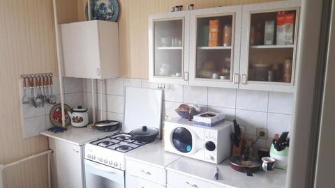 Продажа квартиры, Вологда, Ул. Дзержинского - Фото 5