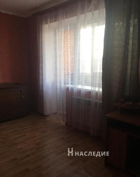 Продается 1-к квартира Заводская - Фото 1