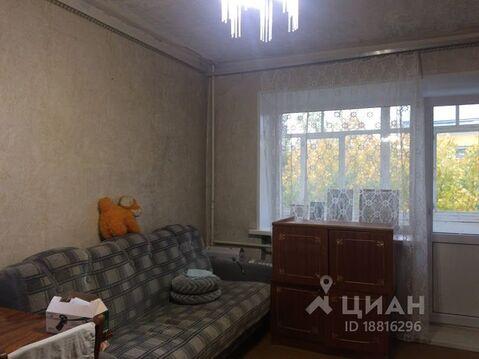 Продажа квартиры, Арзамас, Ул. Севастопольская - Фото 2