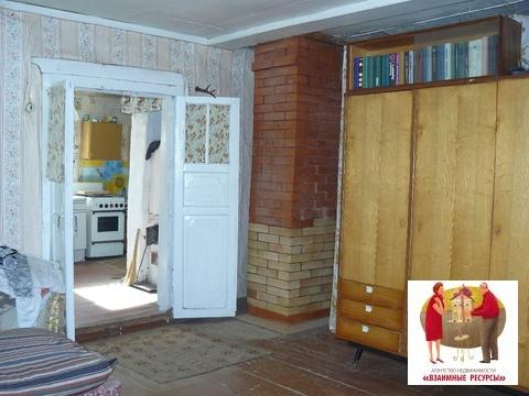 Продам дом в д. Плосково Солецкого р-на - Фото 4