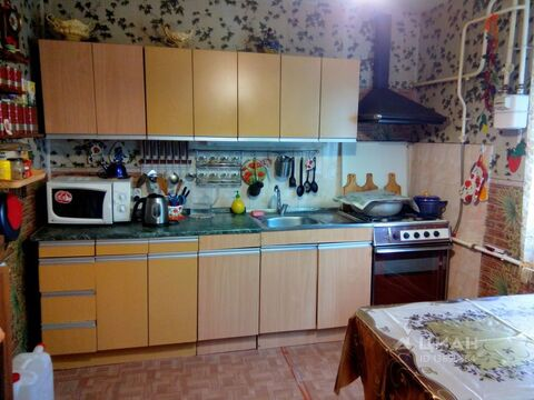 Продажа дома, Псков, Болотный пер. - Фото 2