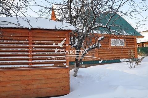Продажа дома, Ижевск, Ул. Новоярушкинская - Фото 2