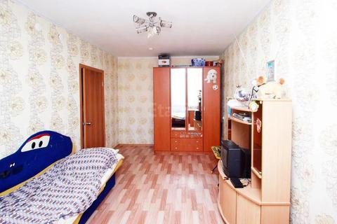 Объявление №51994183: Продаю 1 комн. квартиру. Ялуторовск, ул. Ентальцева, 18,