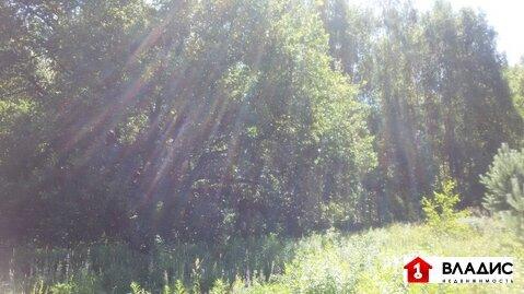 Владимир, городской округ Владимир, земля на продажу - Фото 2