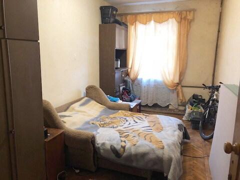 Продам комнату 14 кв.м. в 3-х комнатной квартире. г. Раменское - Фото 1