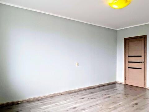 1-комнатная квартира в 2-х минутах от метро пр. Просвещения - Фото 3