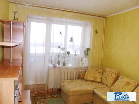 Сдаю 2-х комнатную квартиру в Туле с хорошим ремонтом - Фото 1