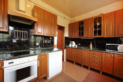 Продается дом на ул. Тарусская 1-я - Фото 4