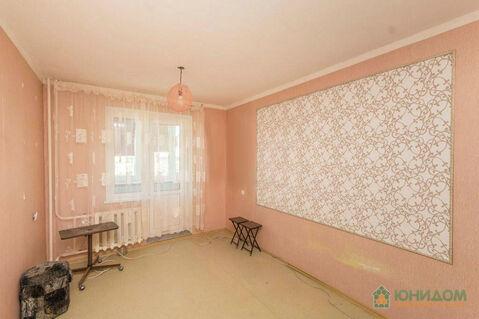 1 комнатная квартира, ул. Энергостроителей, Восточный мкр. - Фото 1