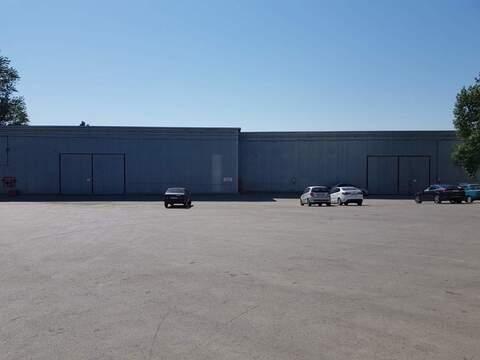 Аренда склада от 500 м2,м2/год - Фото 4