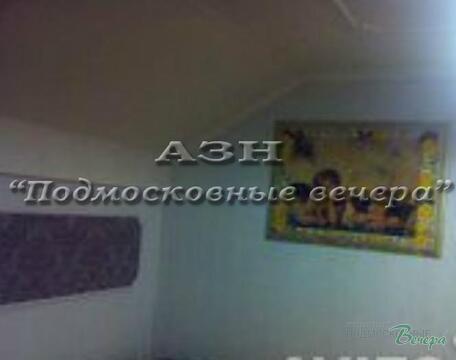 Каширское ш. 8 км от МКАД, Дроздово, Дом 160 кв. м - Фото 5