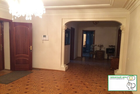 Объявление №50554132: Продаю 5 комн. квартиру. Калуга, ул. Циолковского, 44,