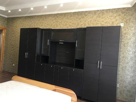 2-к квартира в Мытищи - Фото 1