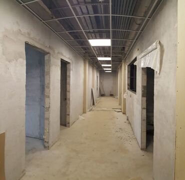 Продажа торгового помещения г Обнинск 450 метров - Фото 4