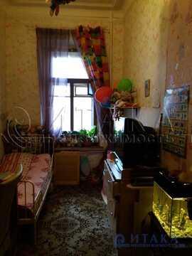 Продажа квартиры, Ул. Подольская - Фото 4