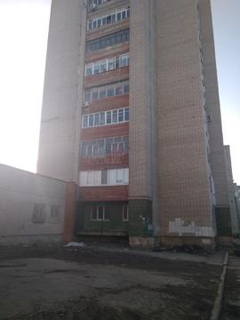 Продается квартира ул. Нефтяников, д. 29, 102 м2 - Фото 4