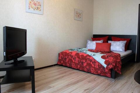 Сдам квартиру в аренду ул. Громобоя, 52 - Фото 2