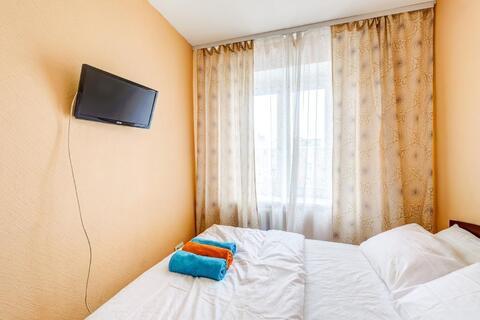 Сдам квартиру на Логинова 9 - Фото 5