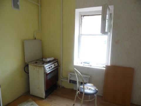 Квартира в г. Руза 2-х комнатная - Фото 3