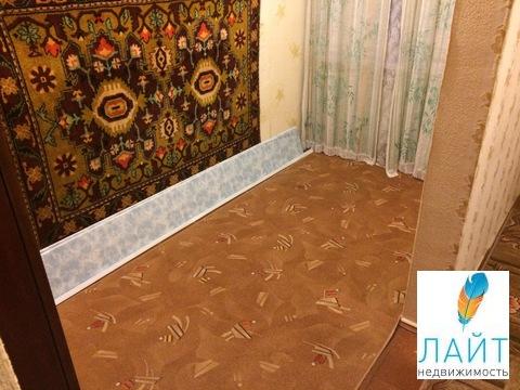 1-комнатная квартира, Хвойная ул, 76к2 - Фото 2