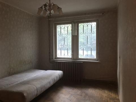 1-к. квартира в Щелково - Фото 3