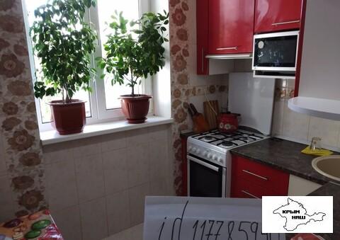 Сдается в аренду квартира г.Севастополь, ул. Щитовая - Фото 1