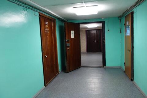 Офисные помещения + доля в з/у - Фото 5