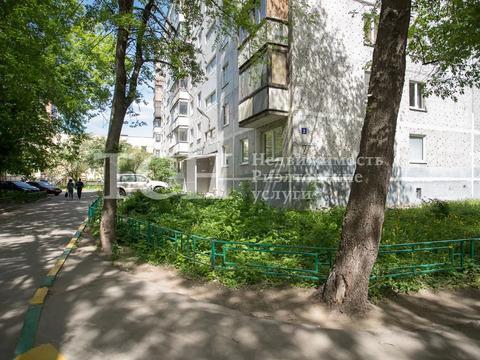 3-комн. квартира, Пушкино, ш Пушкинское, 2 - Фото 3