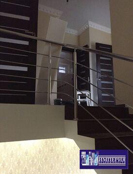 Новый дом с ремонтом ст.ессентукская - Фото 3
