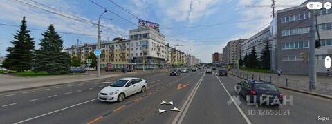 Продажа квартиры, Кострома, Костромской район, Ул. Советская - Фото 1