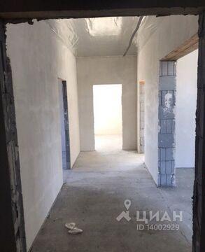 Продажа дома, Калачинск, Калачинский район, Ул. Еремина - Фото 2