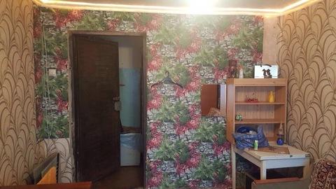 Замечательная комната в г. Воскресенске - Фото 5