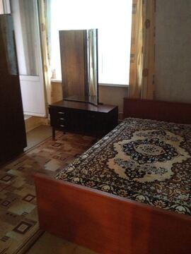 4-к квартира в Аренду - Фото 4