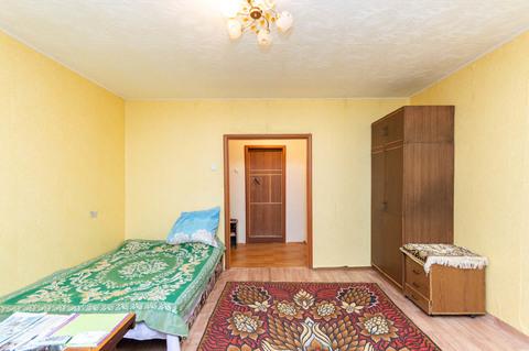 Квартира, ул. Захаренко, д.11 к.Б - Фото 1