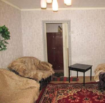 Сдается 3-х комнатная квартира 70 кв.м. ул. Маркса 94 на 11/12 этаже. - Фото 1