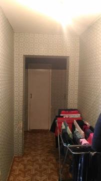 3-к квартира в Степном в обычном состоянии - Фото 4