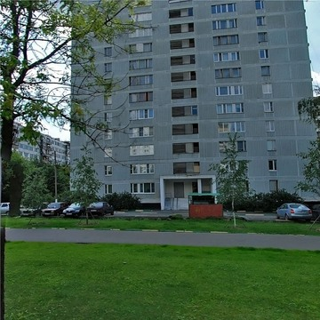 Продажа квартиры, м. Орехово, Ул. Шипиловская - Фото 4