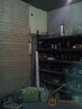 Дом кирпичный 300 кв.м. с зем. уч-ком 16 соток в д.Острога, Каширского . - Фото 4